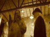 Korn - MTV Unplugged Rehearsals (Cut14)
