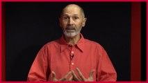 Méditation et spiritualité par Christophe André