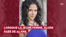 PHOTOS. Fabienne Carat fête ses 40 ans : retour sur l'évolution du look de l'actrice de Plus belle la vie