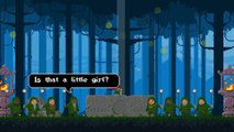Mable & The Wood - Lanzamiento (PC)