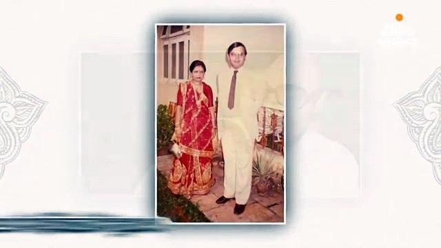 पूर्व वित्त मंत्री अरुण जेटली का 66 वर्ष की उम्र में निधन, कैंसर के कारण लंबे समय से बीमार थे