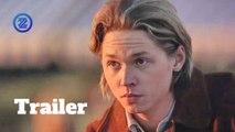 The Pretenders Trailer #1 (2019) Dennis Quaid, James Franco Drama Movie HD