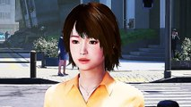 DISASTER REPORT 4 SUMMER MEMORIES Bande Annonce de Gameplay (2020) PS4 _ PC