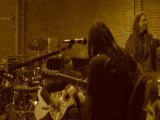 Korn - MTV Unplugged Rehearsals (Cut16)