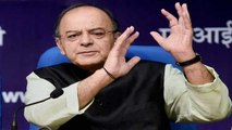 Former Finance Minister Arun Jaitley Passes Away At 66: Inspirational Quotes
