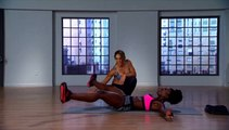 Jillian Michaels - Killer Body - Core