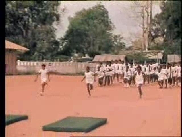 Angola II