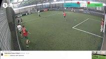 Equipe 1 VS Equipe 2 - 24/08/19 12:30 - Loisir LE FIVE Toulouse Colomiers
