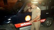 हापुड़ में बच्चा चोरी की अफवाहों से पुलिस की उड़ी नींद