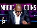 Magician Winner SHOCKS Judges on Spain's Got Talent - Magician's Got Talent