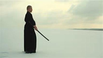 5 mythes sur les samouraïs