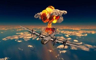 5 anecdotes sur les bombardements de Hiroshima et Nagasaki