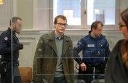 «Des personnes comme Adrien Bottollier qui tuent juste pour l'expérience de tuer, j'en ai rarement vu»