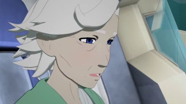 RWBY Volume 7 Episode 13 The Enemy of Trust - 1st February 2020 -- RWBY V7E13 1 February 2020 -- RWBY January 1, 2020 -- RWBY 1-02-2020 -- RWBY V7-E13 (1-02-2020)- RWBY 1st February 2020 - video dailymotion