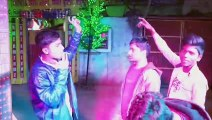 Je Le Jee Le Dj Remix Hard Electro Kurta Faad Dance Mix Dj Adesh #DjAdesh
