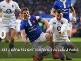 1e j. - France-Angleterre en chiffres