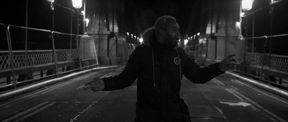 Nasty Jack - Nasty Jack - Omar - Music Video
