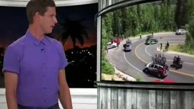 Tosh 0 Season 7 Episode 19
