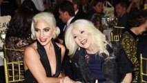 La mère de Lady Gaga se confie sur la dépression de sa fille