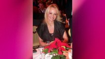 Pamela Anderson se sépare de son mari 12 jours après la cérémonie