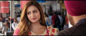 Ik Sandhu Hunda Si 2020 Movie PART 2  - Gippy grewal PUNJABI Movie Latest movies 2020