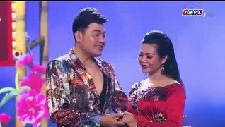 Cuoc Chien Cua Cac Vi Than Tap 47 Long Tieng Phim THVL1 Phim