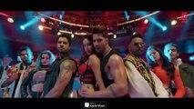 Top Bollywood Songs Romantic 2020 | New Hindi Songs 2020 | Best INDIAN Songs 2020