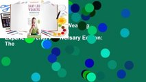 Full version  Baby-Led Weaning, Completely Updated and Expanded Tenth Anniversary Edition: The