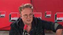 """Chômage longue durée : """"Beaucoup de personnes ne sont plus dans les radars"""", regrette Louis Gallois"""