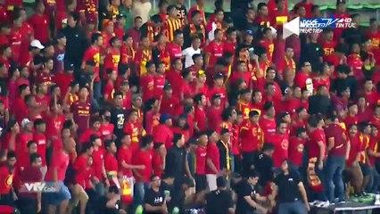 TRỰC TIẾP | Selangor - Persib Bandung | Asia Challenge 2020 | HANOI FC
