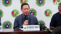 80 persons being probed for novel coronavirus in PH