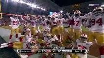 NFL - Le Super Bowl pour des Chiefs renversants !
