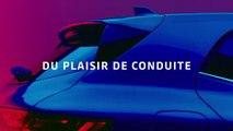 Renault Mégane restylée 2020