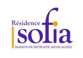 Résidence Sofia, maison de retraite à Yerres.