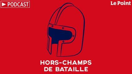 « Hors-champs de bataille » #11- Pourquoi la défaite de Sedan ?
