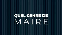 Moi Maire Var-Matin: quel genre de maire seriez-vous?