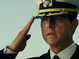 """Top Gun 2: Maverick"": Packender Piloten-Thriller mit Tom Cruise"