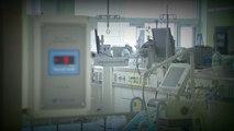 접촉자는 모두 격리...'증상' 중국 입국자 진단 검사 / YTN