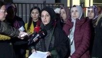 Savcılığa ifade veren İSMEK bölge sorumlusu 14 kadından suç duyurusu