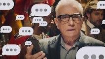 Coca-Cola Energy - Show Up ft. Jonah Hill & Martin Scorsese