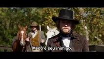 Harriet • Trailer Legendado