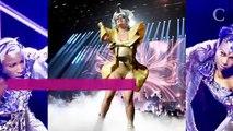Lady Gaga amoureuse : qui est son nouveau compagnon Michael Polansky ?