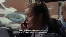 VOCÊ NÃO ESTAVA AQUI | Trailer Oficial