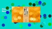 Video About For Books  Gli zii di Sicilia  Best Sellers Rank : #4