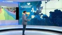 Législation, objectifs, coût : état des lieux de la PMA pour toutes en Europe