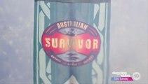 Survivor.AU.S07E01 Part 1