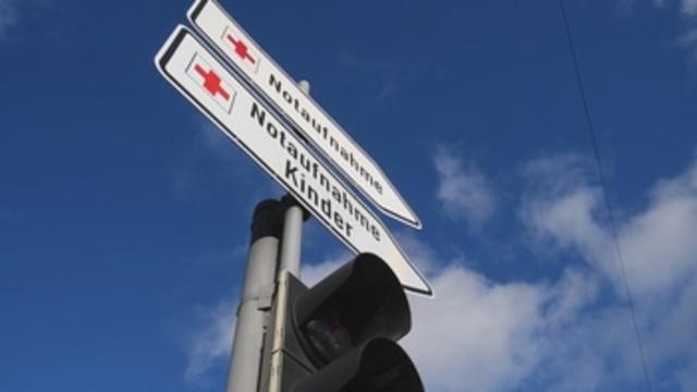 Alemania eleva a doce el número de infectados por el coronavirus de Wuhan