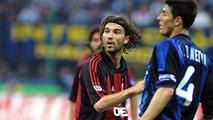 Inter-Milan: Top 5 Goals