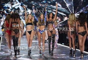 #MeToo llega a Victoria's Secret
