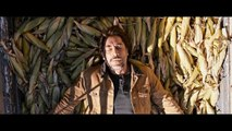 The Roads Not Taken (2020) - Bande-annonce officielle VO